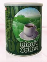 Bionic Coffee|escape:'html'