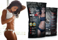 Концентрат сывороточного белка,протеин КСБ 55 для женщин escape:'html'