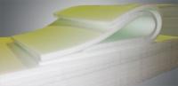 Поролон мебельный листовой 2х1,2м толщиной 30мм escape:'html'