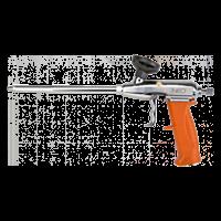 Пистолет для монтажной пены Neo|escape:'html'