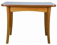 кухонный стол«гнутый-2»|escape:'html'