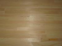 Изготовим мебельный щит из сосны сорт А/А 18мм escape:'html'