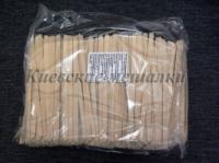 Мешалки деревянные для кофе оптом|escape:'html'