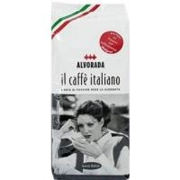 Кофе ALVORADA IL Caffe Italiano зерно 1кг|escape:'html'