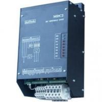 Преобразователь постоянного тока MDC2-5.5