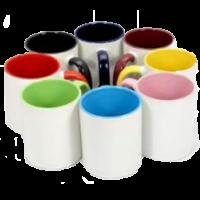 Кружка цветная в ассортименте|escape:'html'