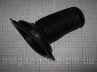 Пыльник амортизатора передний FITSHI GEELY FC/VISION 07 FT 1547-11AG Код:265039155 escape:'html'