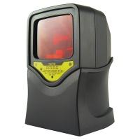 Сканер штрихкода Posiflex LS-1000|escape:'html'
