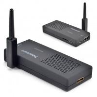 Tronsmart MK908II (Android Smart TV box)