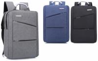 Рюкзак городской унисекс Package для ноутбука в Украине