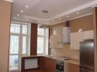 ремонт, строительство, реконструкция, перепланировка помещений и зданий в Днепропетровске