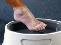 Парафинотерапия - для Ваших ног|escape:'html'