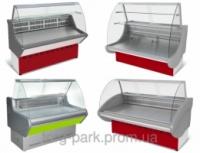 Витрина холодильник. Торговые холодильные ветрины по цене бу|escape:'html'