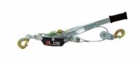 Лебедка механическая рычажная 4т (двойное зубчатое колесо) TORIN TRK8041|escape:'html'