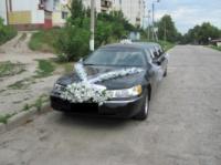 черный престижный лимузин escape:'html'