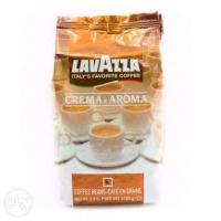 Lavazza Crema e Aroma зерно 1кг|escape:'html'