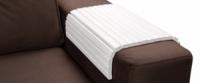 Столик-накладка на подлокотник дивана|escape:'html'