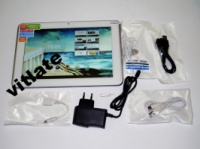 AMPE A10+GPS+2G/3G Android 4 10,1 +WIFI +Bluetooth|escape:'html'