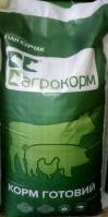 Комбікорм «Пан Курчак» для курчат Гроуер - оптом та в роздріб!|escape:'html'