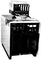Установка для плазменной сварки УПС-301 УХЛ4 б/у escape:'html'