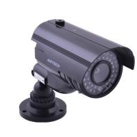 Камера муляж 2000 IR уличная с ИК подсветкой|escape:'html'
