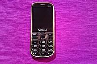 Nokia 3720c escape:'html'