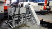 Пресс для брикетирования стружки ENERPAT BM-400|escape:'html'