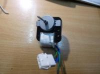 Вентилятор Стинол (аналог) S6111KDM01|escape:'html'