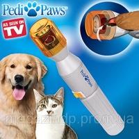 Триммер для когтей животных Pedi Paws Код:32699811