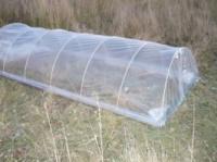 Композитная стеклопластиковая арматура д.4мм escape:'html'
