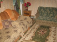 Продам 2-х комнатную квартиру на 4-м микрорайоне в Белой Церкви|escape:'html'