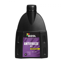 Bizol Antifreeze G11, concentrate 1л