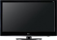 Ремонт телевизоров всех типов|escape:'html'