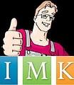 Интернет магазин «IMK» комплектующие, запчасти-детали для ноутбуков та планшетных пк