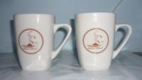 Печать на чашках Днепропетровск Запорожье