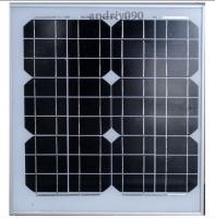 Солнечная Панель Solar Board 20 W 18 V|escape:'html'