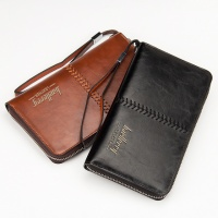 Портмоне Baellerry Leather|escape:'html'