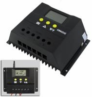 Интеллектуальный контроллер заряда-разряда 60А 12/24(авторежим)|escape:'html'