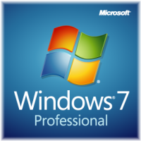Операционная система Windows 7 SP1 Профессиональная 32-bit Подробнее: https://soft.rozetka.com.ua/windows_7_sp1_professi
