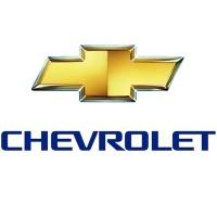 Chevrolet-shop