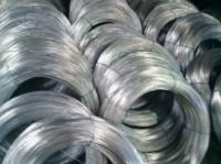 проволока стальная низкоуглеродистая|escape:'html'