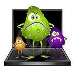 Антивирусная профилактика компьютера, установка защиты