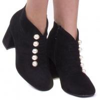 Женские ботинки Hoagland|escape:'html'