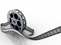Оцифровка домашнего видео|escape:'html'