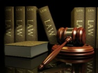 Юридична консультація|escape:'html'