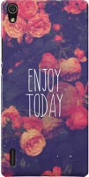 Чехол « Enjoy Today»|escape:'html'