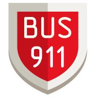 Автомагазин Bus911 запчасти для коммерческого транспорта http://bus911.com.ua/