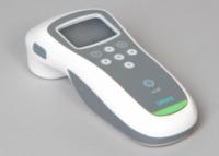 ДЭНАС-ПКМ (ДиаДЭНС-ПКМ 4), четвёртое поколение, модель 2014 года|escape:'html'