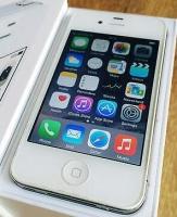 apple iPhone 4s 32gb|escape:'html'