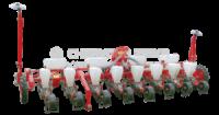 Сеялки Веста 6 и Веста 8 (УПС-6 и УПС-8)|escape:'html'